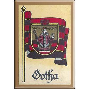 Iman-de-Nevera-Signo-de-Boton-Puerta-Iman-Etiqueta-Gotha-37527