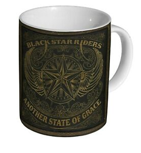 Black-Star-Riders-Another-State-of-Grace-MUG