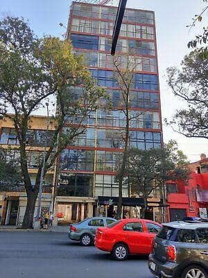 Venta OFICINAS consultorio colonia Roma