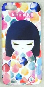 Coque-Iphone-5-5S-Kimmidoll-Mihoko-creativite