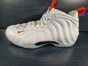 Official Images of Nike Air Foamposite One Beijing Facebook