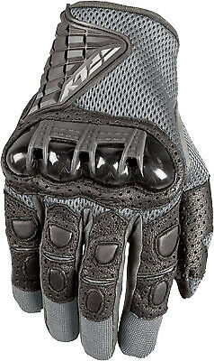 Fly Racing Coolpro Force Gloves Free shipping