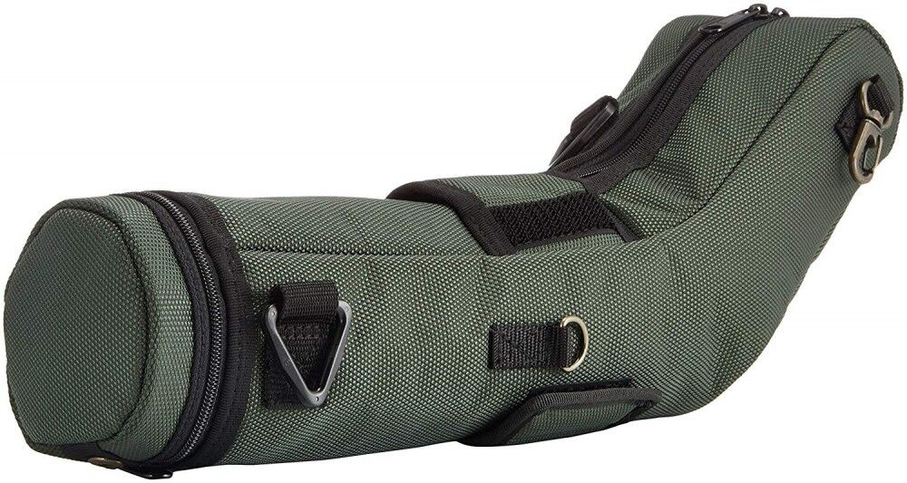 NEW Kowa Carrying Case for Angled Type TSN-601 C-601 Japan Import With Tracking