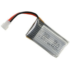 Hubsan X4 Li-po Battery 3.7V Voltage, 380mAh H107C H107D