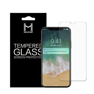 2x-Plastic-Tempered-Glass-Screen-Protector-For-iPhone-8