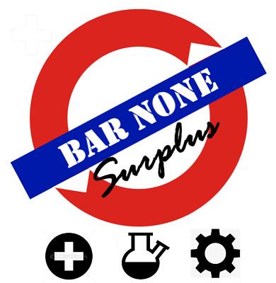 barnonesurplus