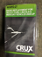 Lincoln a CRUX Interfacing Solutions SOOFD-27 Radio Replacement for select Ford