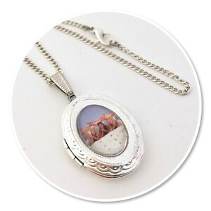 H20 **Just Add Water ** Mermaids pendant necklace xx h2o LOCKET
