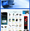 Ready-Made-Amazon-Affiliate-Business-Opportunity-Store-or-Any-Niche-Hosting-SSL thumbnail 6