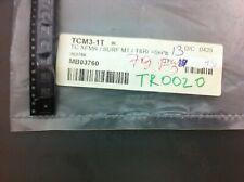 Tcm3 1t Mini Circuits 4pcs Tcm3 1t Transformer Tc Xfmr Surf Mt