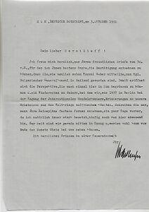 1940-PRUSSIA-GERMANY-FIELD-MARSHAL-AUGUST-von-MACKENSEN-ORIGINAL-AUTO-GRAPHS