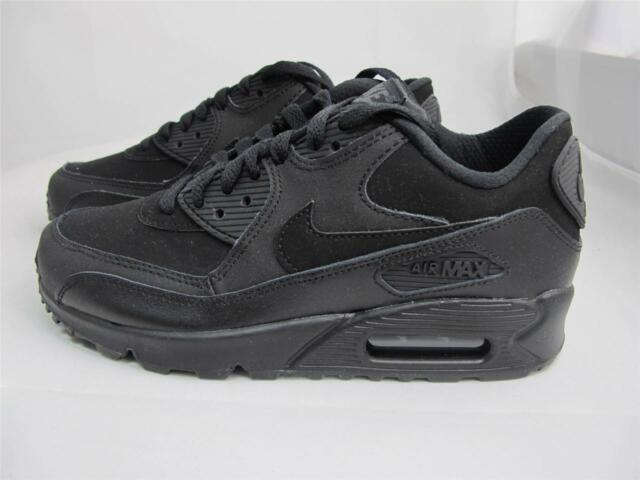 nike air max junior size 5.5