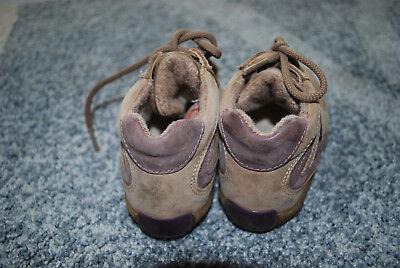 Jungen Schuhe ELEFANTEN 23 Jungs Winterstiefel gefüttert Stiefel Winterschuhe