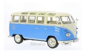 180152-KK-scale-VW-t1-azul-color-beige-claro-samba-1962-1-18