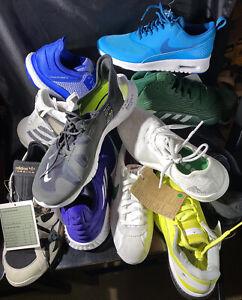 cocina Contratado Entretener  Nike Adidas Boost muestra Air Max solo Zapato solamente! Promo PE Raro Lote  Wmns para hombre | eBay