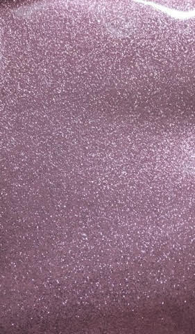 """Sparkly glitter shiny faux leather vinyl upholstery fabric sold  yard 54/"""" ROLLED"""