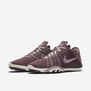 6 833413 Damen Tr Lila Schirm Schuhe Nike Bleiche 502 Gratis Ow8xtp4