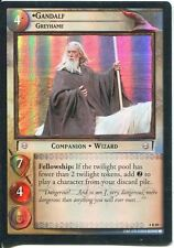 Lord Of The Rings CCG Card TTT 4.C298 Brace Of Coneys