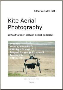 Kite-Aerial-Photography-Buch-ueber-Luftbildfotografie-m-Drachen