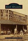 East Atlanta by Katina VanCronkhite, Henry Bryant (Paperback / softback, 2014)