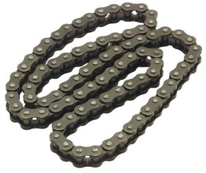 TRIPLE-S STD CHAIN 530-106 LINK