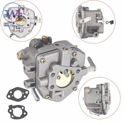 Carburetor for Briggs/& Stratton 845906 844041 844988 844039 305442 305445 846082