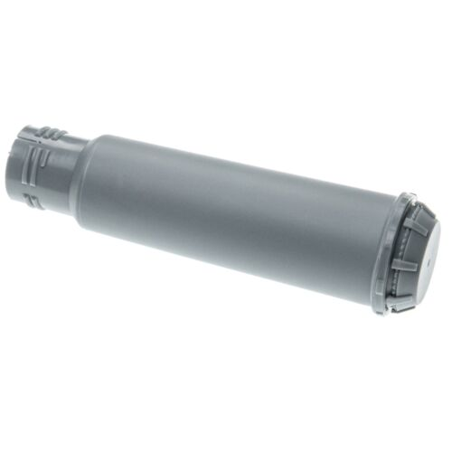 Water filter gray for Espresseria Automatic EA801,EA810,EA815,EA829
