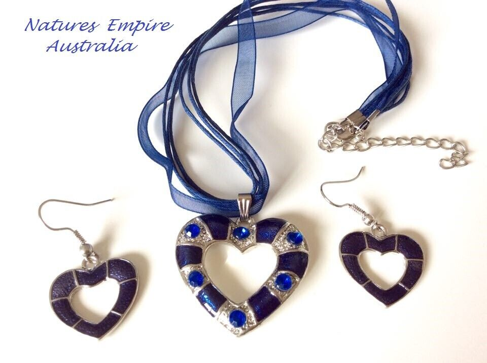 naturesempirejewellery