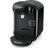 BOSCH by Bosch Vivy2 TAS1402GB Hot Drinks Machine - Black