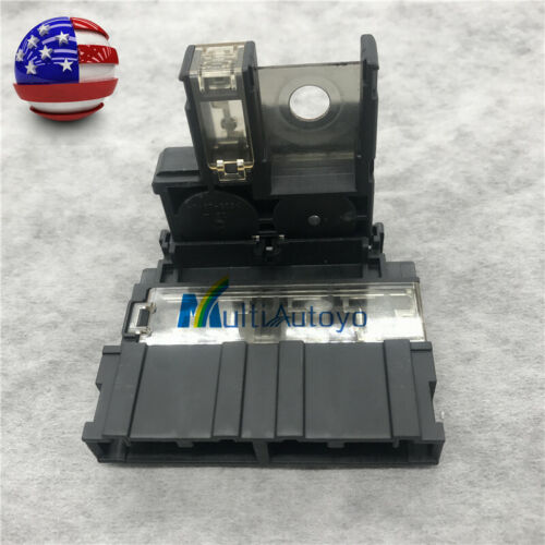 Genuine Positive Battery Terminal Fuse Link Connector 24380-79915 For Nissan H//Q