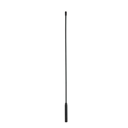 NEW 17 Bendix King KNG-P150 Antenna KAA-0813 High Gain Antenna BK VHF KNG 150 . Available Now for 44.00