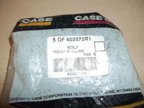Caso Perno 402575R1