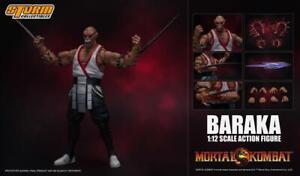 Storm-Collectibles-Baraka-Mortal-Kombat-VS-Series-1-12-Scale