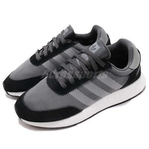Baskets femme adidas Originals I 5923 Iniki Runner D97353