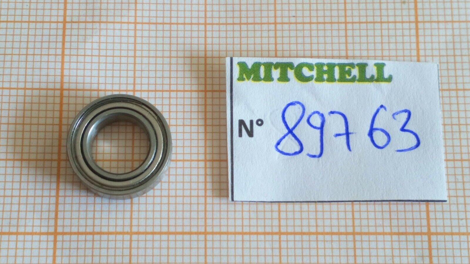 ROULEMENT 85055 MITCHELL 40 PRESTIGE autre MOULINET STEEL BALL BEARING REEL PART