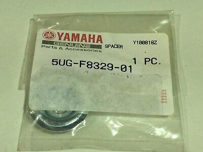NEW YAMAHA RHINO VIKING VI 450 660 700 OEM REAR TAIL GATE LATCH 5UG-F389E-00-00