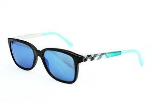 Burberry-Sonnenbrille-B2143-3001-Gr-55-Insolvenzware-BS-266-T50