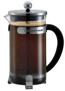 Lagostina-coffee-press-5-cups-coffee-maker-french-presses-paypal