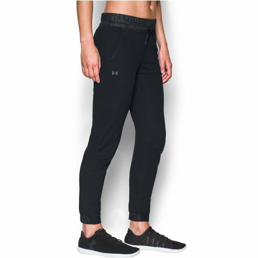 Under Armour Womens Favorite Jogger