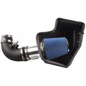 STEEDA-555-3193-ProFlow-Cold-Air-Intake-No-Tune-For-2015-2017-Ford-Mustang-GT