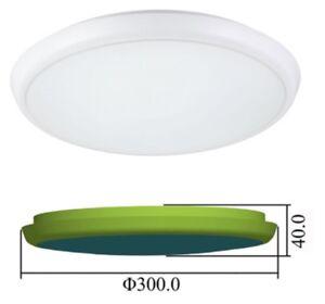 Lighting inset downlighter TEC smalltec 60PF 170.068.651 NEW 2 lamp 60w 45mm dia