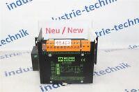 Murr Elektronik Mdn 10-400/24 Netzteil 85865