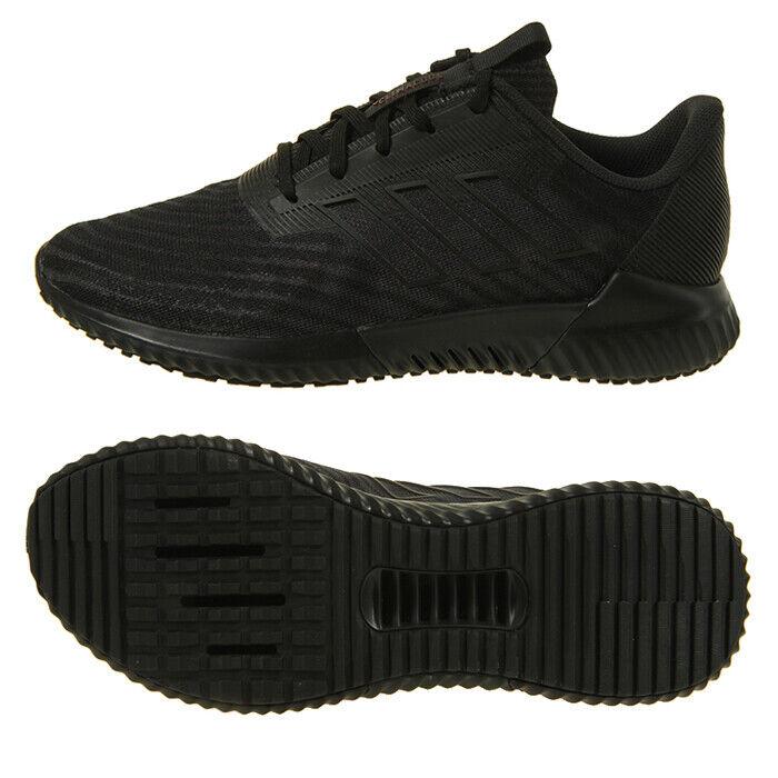 Adaptable Adidas Climacool 2.0 M (b75855) Running Gym Entraînement Baskets Baskets Chaussures Design Moderne