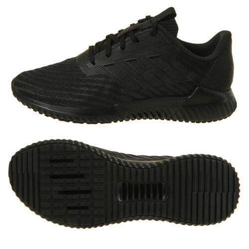 Adidas Climacool 2.0 M (B75855) Running Gym Entraînement Baskets Baskets Chaussures