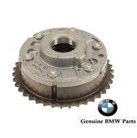 Bmw E82 E60 F01 E89 335i 740i X6 Timing Chain Sprocket Genuine 11367540348 on sale