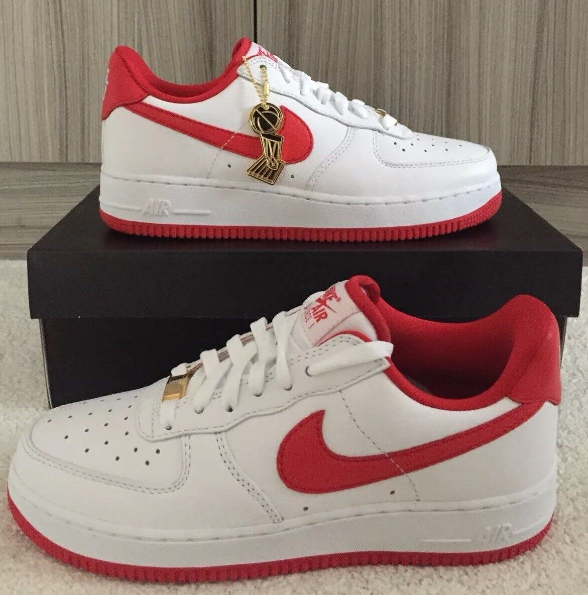 1 Force Air Faible Nike 6 Taille FO Fi Fo rhim1c2962902
