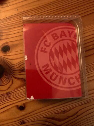 Pin mit Nadel  FC Bayern München Neu
