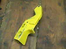 McCulloch Eager Beaver 2.0 Mac 110 120 130 Chainbrake / Brake Lever 215821 92867