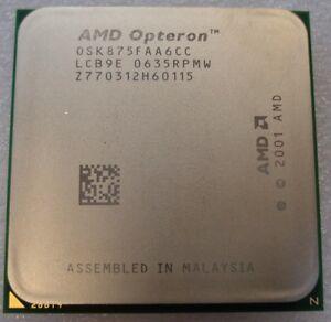 AMD-Dual-Core-Opteron-875HE-osk875faa6cc-2-2-90-Dias-de-garantia-RTB