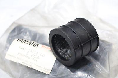 Yamaha DT250 DT400 IT200 IT250 IT400 IT465 YZ250 YZ400 Muffler Joint Gasket NOS